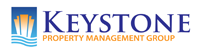 Keystone Property Management Group